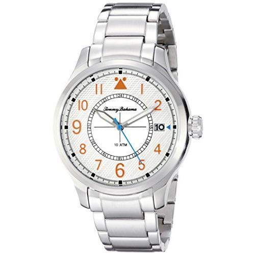 Luxury Brands Tommy Bahama 10022437 836024012466 B00U3TANLE Fine Jewelry & Watches