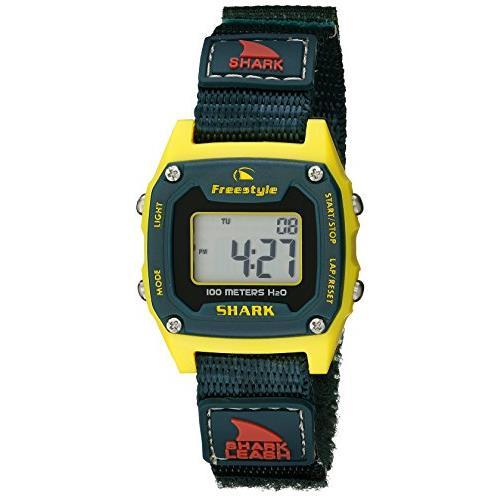 Luxury Brands Freestyle 10022924 038461012072 B00TYE8NR0 Fine Jewelry & Watches