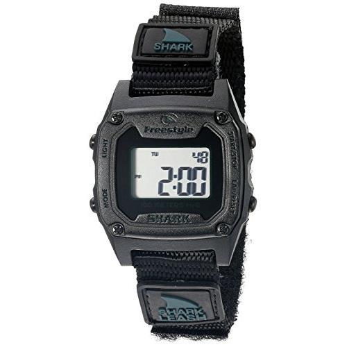 Luxury Brands Freestyle 10022928 038461012119 B00TYE8RC6 Fine Jewelry & Watches