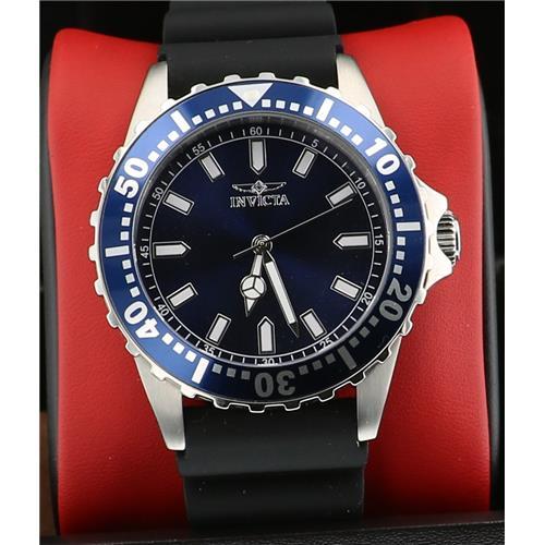 Luxury Brands Invicta 15142 886678184620 B00FALQAWG Fine Jewelry & Watches