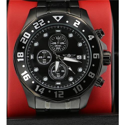 Luxury Brands Invicta 15945 696737381934 B00HN9ARSG Fine Jewelry & Watches