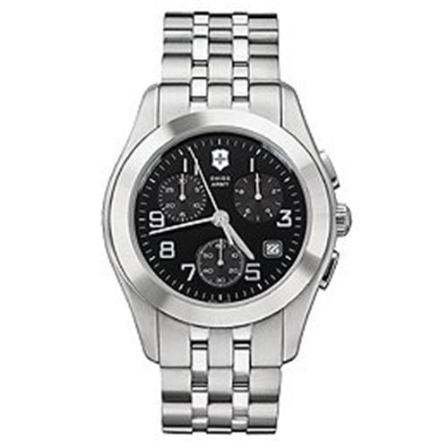 Luxury Brands Victorinox 241049 046928964260 B000GGV9YO Fine Jewelry & Watches