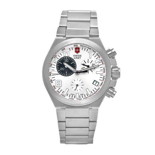 Luxury Brands Victorinox 241161 905452411612 B000VKYTRY Fine Jewelry & Watches