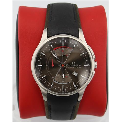 Luxury Brands Skagen 745XLSLM 768680100839 B0012OUV9I Fine Jewelry & Watches