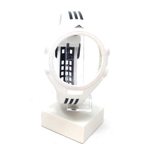 Luxury Brands adidas ADP3128 691464949488 B00BWY2EHU Fine Jewelry & Watches