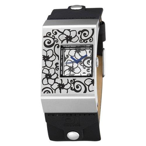 Luxury Brands 01TheOne AN02M03 181484742294 B001V5K2E2 Fine Jewelry & Watches