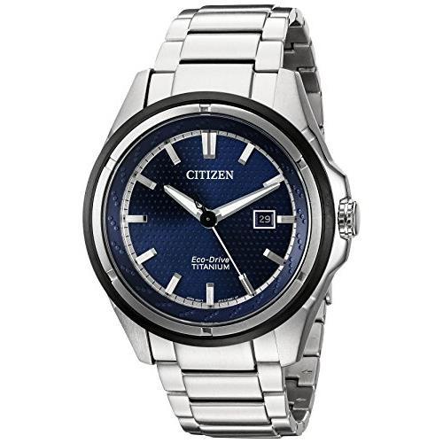 Luxury Brands Citizen AW1450-89L 013205111730 B00WFVF17E Fine Jewelry & Watches