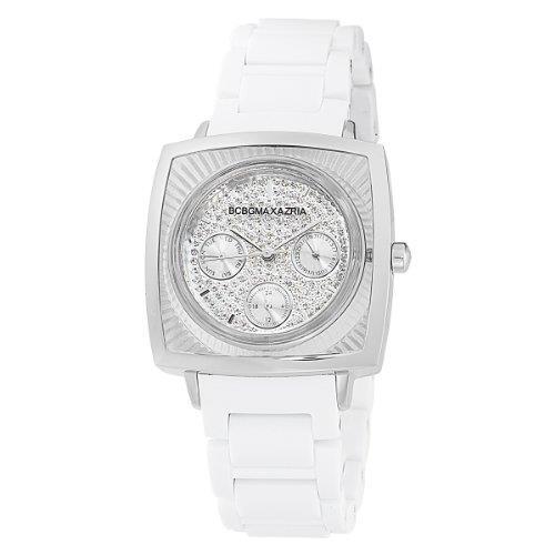Luxury Brands BCBGMAXAZRIA BG8229 020571068445 B003ERPNBM Fine Jewelry & Watches