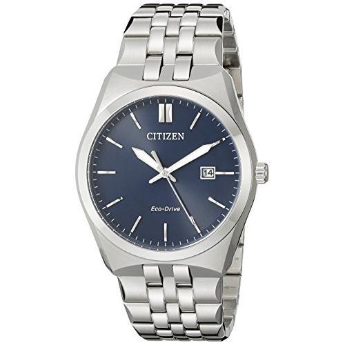Luxury Brands Citizen BM7330-59L 013205111785 B00UMD8P02 Fine Jewelry & Watches