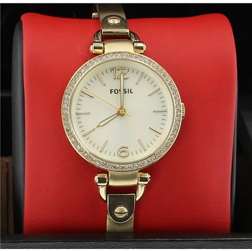 Luxury Brands Fossil ES3227 691464975494 B009LSK1G0 Fine Jewelry & Watches