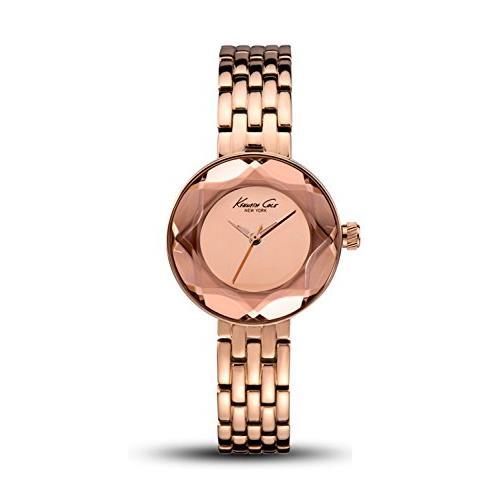 Luxury Brands Kenneth Cole New York KC0010 020571115668 B00L4YWXJC Fine Jewelry & Watches