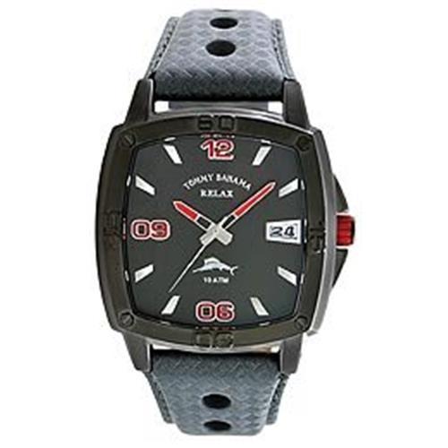 Luxury Brands Tommy Bahama RLX1183 836024010363 B008B7U3EM Fine Jewelry & Watches