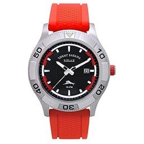Luxury Brands Tommy Bahama RLX1187 836024010332 B008B7U3N8 Fine Jewelry & Watches