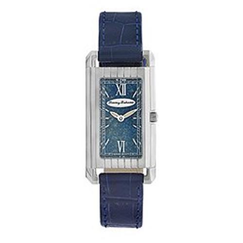 Luxury Brands Tommy Bahama TB2122 836024009077 B0055MQ46C Fine Jewelry & Watches