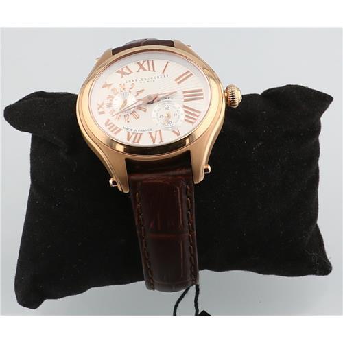Luxury Brands Charles-Hubert, Paris 4KR3ZZ N/A B018XOIJH0 Fine Jewelry & Watches