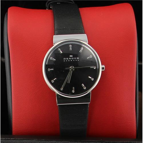 Luxury Brands Skagen SKW2193 696737122155 B00KNQXQ16 Fine Jewelry & Watches