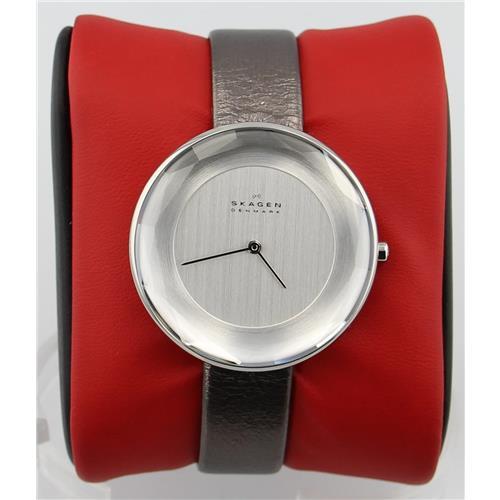 Luxury Brands Skagen SKW2274 768680211931 B00NBPWVEE Fine Jewelry & Watches
