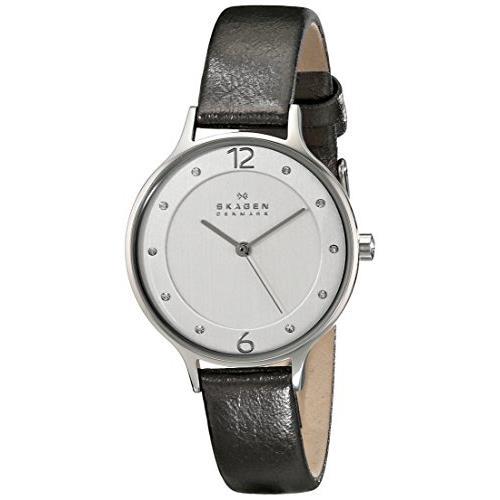 Luxury Brands Skagen SKW2276 768680212006 B00LNHRDZY Fine Jewelry & Watches