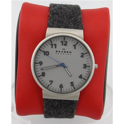 Luxury Brands Skagen SKW6097 768680204483 B00KYSYKLI Fine Jewelry & Watches