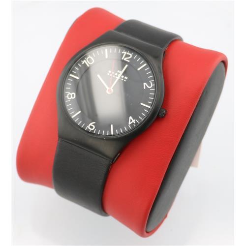 Luxury Brands Skagen SKW6113 768680204728 B00KNQX5SA Fine Jewelry & Watches