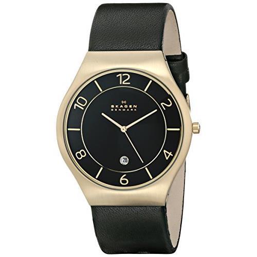 Luxury Brands Skagen SKW6145 768680211863 B00NBPX7TM Fine Jewelry & Watches