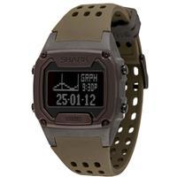 Authentic Freestyle 10019170 038461011709 B00TYE8HZS Fine Jewelry & Watches