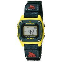 Authentic Freestyle 10022924 038461012072 B00TYE8NR0 Fine Jewelry & Watches