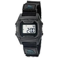 Authentic Freestyle 10022928 038461012119 B00TYE8RC6 Fine Jewelry & Watches