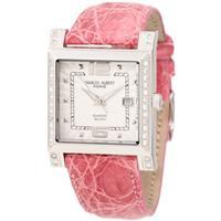 Authentic Charles-Hubert, Paris 18310-WLC 811233010090 B003L2EJG0 Fine Jewelry & Watches