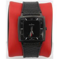 Authentic Skagen 521LBLB1 768680090468 B000IZC8G6 Fine Jewelry & Watches