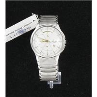 Authentic Skagen 745XLSGX 768680107388 B001JK1LGW Fine Jewelry & Watches