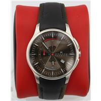 Authentic Skagen 745XLSLM 768680100839 B0012OUV9I Fine Jewelry & Watches