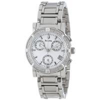 Authentic Bulova 96R19 961613275127 B000FIJQI4 Fine Jewelry & Watches