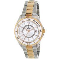 Authentic Bulova 98M113 042429576940 B0088BMTO8 Fine Jewelry & Watches
