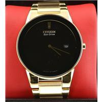 Authentic Citizen AU1062-56E 013205105845 B00KCF7ETS Fine Jewelry & Watches