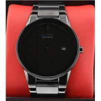 Authentic Citizen AU1065-58E 013205101786 B00CB9A47W Fine Jewelry & Watches