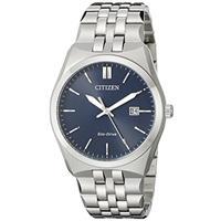 Authentic Citizen BM7330-59L 013205111785 B00UMD8P02 Fine Jewelry & Watches
