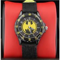 Authentic DC Comics H117151 078433208645 B009SZSDUW Fine Jewelry & Watches