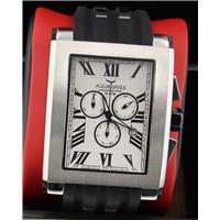 Authentic AquaSwiss H117161 817392013873 B00F45PTFM Fine Jewelry & Watches