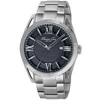 Authentic Kenneth Cole New York KC9372 020571115590 B00L4ZQCJI Fine Jewelry & Watches