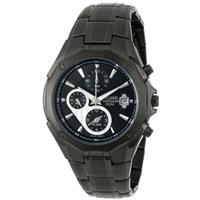 Authentic Pulsar PF3961 037738136305 B003XSBEL0 Fine Jewelry & Watches