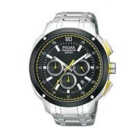 Authentic Pulsar PT3393 037738142535 B00EMO6E5K Fine Jewelry & Watches