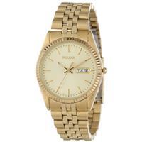 Authentic Pulsar PXF102 037738093646 B000792K2U Fine Jewelry & Watches