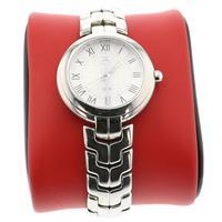 Authentic TAG Heuer WAT1314.BA0956 683498403906 B00AO1KK8M Fine Jewelry & Watches