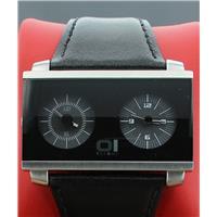 Authentic 01TheOne AN05BK01S1 610802002593 B00CAKCR4K Fine Jewelry & Watches