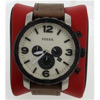 Authentic Fossil JR1390 696737052513 B008AWZHA8 Fine Jewelry & Watches