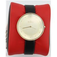 Authentic Skagen SKW2262 768680211221 B00NBPWMS4 Fine Jewelry & Watches
