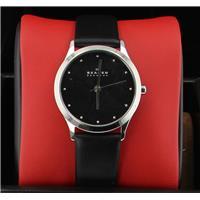 Authentic Skagen SKW2283 768680211955 B00LNHR0ZC Fine Jewelry & Watches