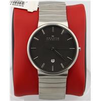 Authentic Skagen SKW6109 768680204605 B00KYSYTU0 Fine Jewelry & Watches
