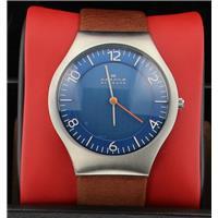 Authentic Skagen SKW6112 768680204711 B00KT5MY00 Fine Jewelry & Watches